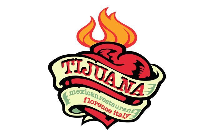 Logo-Tijuana-vettoriale