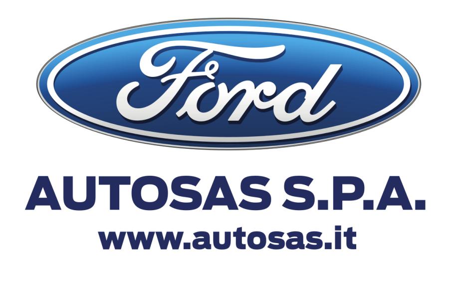 Logo_Autosas_sito-900x591