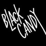 black_candy-150x150