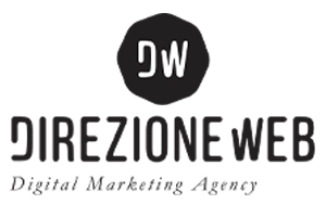 LogoDW