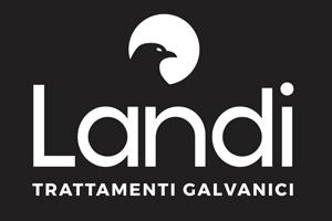 LogoLAND