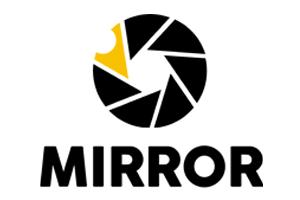 LogoMIR