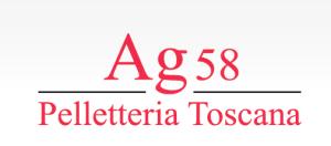 A.G. 58 s.r.l.