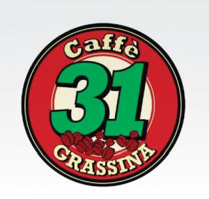 Caff? 31