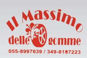 Il Massimo delle Gomme
