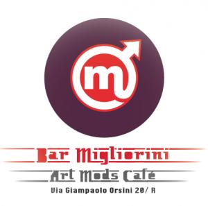 Bar Migliorini
