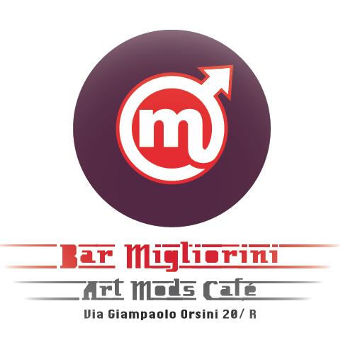 Migliorini1