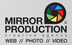 MIRROR PRODUCTION